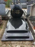 cimetière arnouville les gonesse