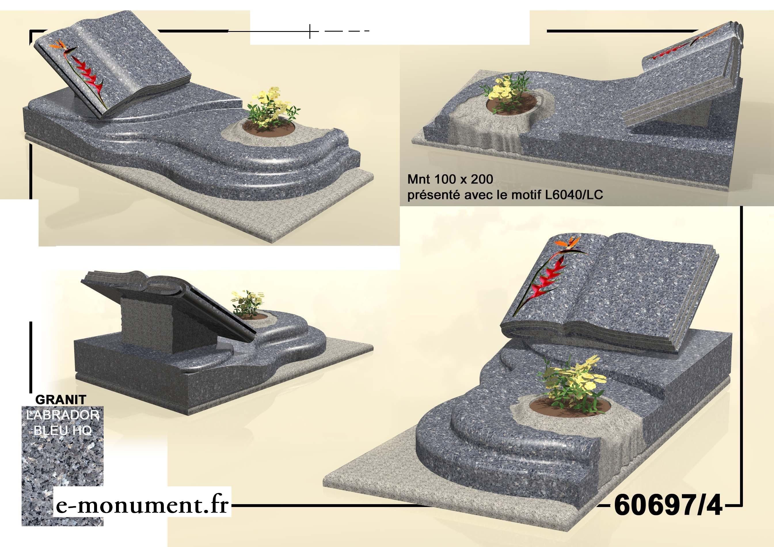 un chantillon de diff rentes pierres tombales cr er. Black Bedroom Furniture Sets. Home Design Ideas